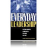 everydayleader_thumb-3