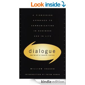 Dialogue by Isaacs