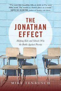 jonathan-effect